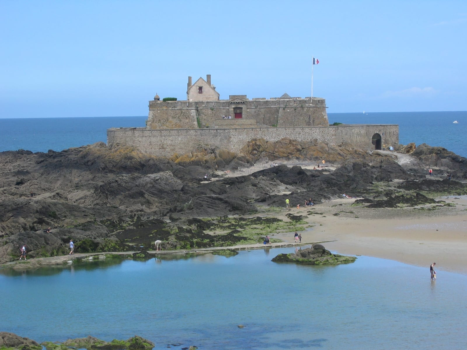 st-malo-brittany
