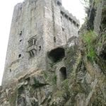 blarney-castle-ireland