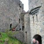 eilean-donan-castle-is-great-fun-to-explore-scotland