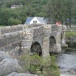 entrance-to-eilean-donan-castle-dornie-scotland