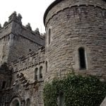 every-beautiful-park-should-have-a-castle-this-is-glenveaghs