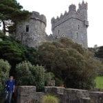 exploring-glenveagh-national