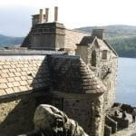 exploring-the-eilean-donan-castle-dornie-by-kyle-of-lochalsh-scotland