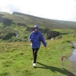 heres-cindy-walking-through-the-mountain-path-isle-of-skye