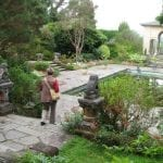 ilnaculin-gardens-perhaps-the-most-beautiful-in-all-ireland-on-an-island-in-bantry-bay