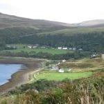 looking-down-on-uig-isle-of-skye-scotland