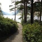 take-a-walk-along-the-lake-at-glenveagh