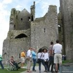 the-rock-of-cashel-is-an-amazing-ruined-medieval-abbey-in-cashel-ireland