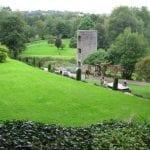 wandering-through-the-park-around-blarney-castle-ireland