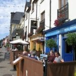 cute-little-irish-village-of-glengarriff-bantry-bay-ireland