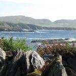 southwest-coast-county-kerry-ireland