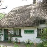 thatched-roof-cottage-in-adare-county-limerick-ireland