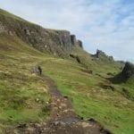 walking-through-the-cuillin-mts-isle-of-skye-linda-and-david