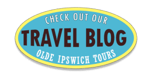 Small Group Tours of Europe | Olde Ipswich Tours