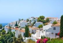 The Treasures of Spain