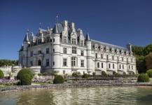 Paris, Loire Valley & Champagne